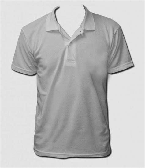 50 Best Free T Shirt Mockup Psd Templates Tinydesignr T Shirt Template Psd