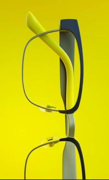 minimalistic look wink eye care prodesign minimalistic look