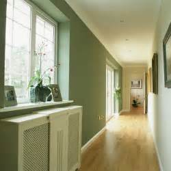 Hallway Color Ideas Light And Airy Hallway Hallway Colour Schemes Housetohome Co Uk