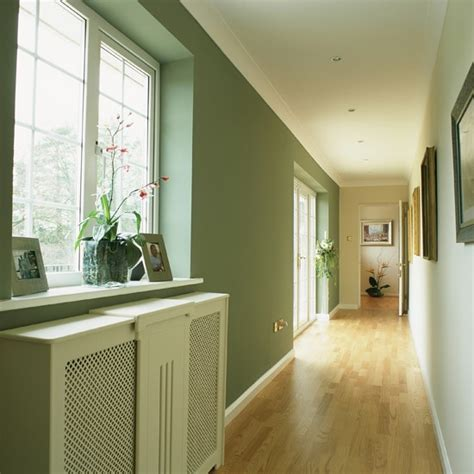 light and airy hallway hallway colour schemes housetohome co uk