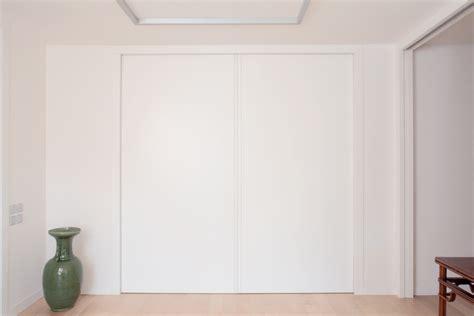 porte scorrevoli bianche porte scorrevoli bianche callegaro