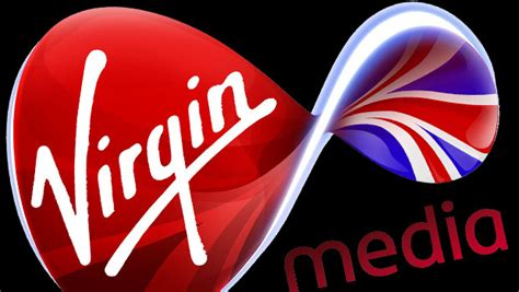 Virgin Media fires password change warning to 800,000