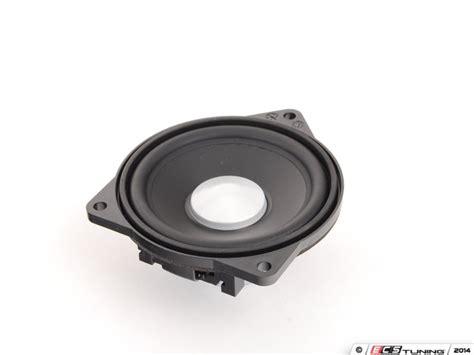 Sotta One N 2 0 Mini Speaker bmw f30 328d n47 2 0l 65139169690 harman kardon