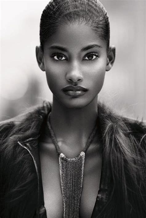 baltimore beautiful black women 29 besten afrikanische models bilder auf pinterest