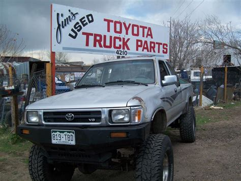 Toyota Auto Parts 1989 Toyota Used Parts Toyota Cars Top News