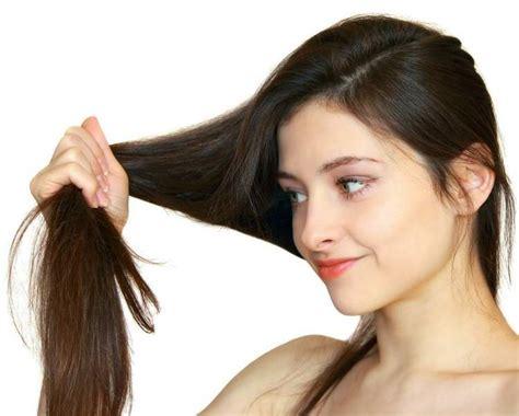 principais do cabelo seguindo a direcao de crescimento do cabelo os 7 melhores produtos naturais para acelerar o