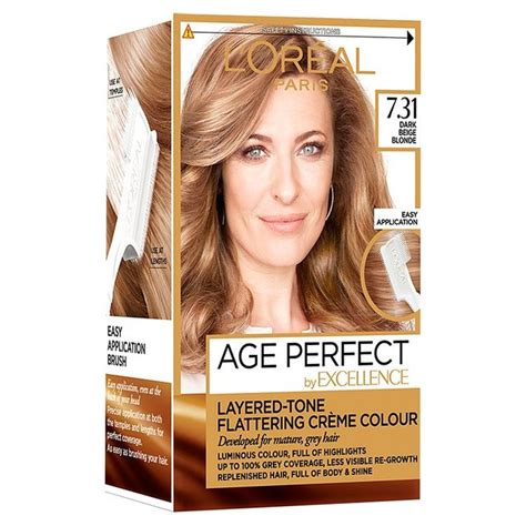 what hair colour age 61 what hair colour age 61 what hair colour age 61 oreal