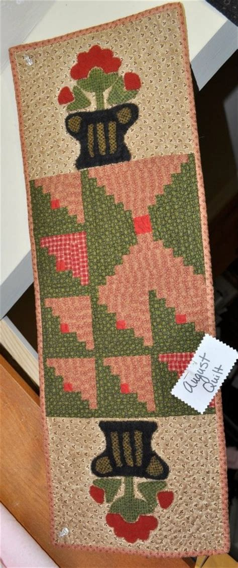 2027 best Table runners & small quilt projects images on