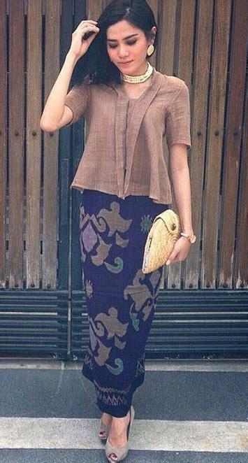 Kalung Kerah Pesta Elegan Collar Necklace Fashion Impor Murah Murmer kebaya modern simple untuk berbagai acara gebeet