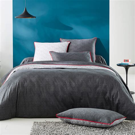 Sateen Bedding Sets Luxury Cotton Sateen Bedding Set Gilda Made In