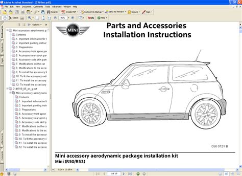 2002 mini cooper s wiring diagrams 2002 free image about