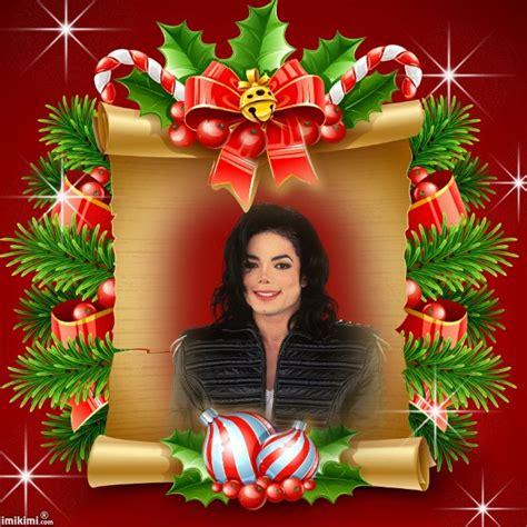 merry christmasmichael michael jackson photo  fanpop