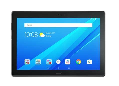 Lenovo Tablet 4g lenovo tab 4 10 plus 16 gb 10 1 inch with wi fi 4g tablet price in india buy lenovo tab 4 10