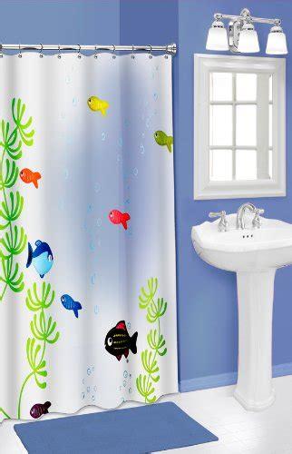 tropical fish bathroom decor tropical fish bathroom decor bclskeystrokes