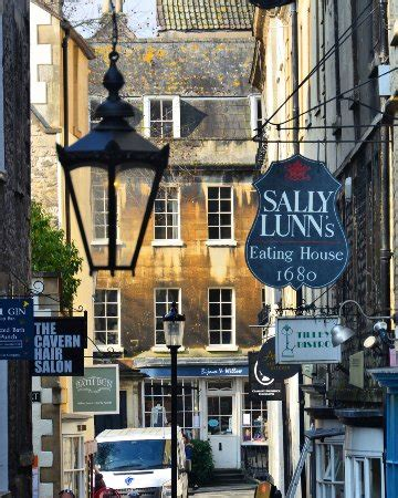 house beautiful phone number sally lunn s historic eating house museum bath