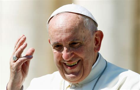 pope francis pope francis pardons vatileaks whistleblower and edward snowden weighs in