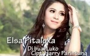 Download Mp3 Full Album Elsa Pitaloka | download lagu mp3 elsa pitaloka full album lagu minang