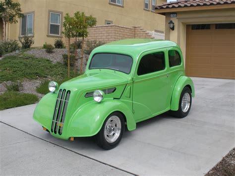 ford anglia  sale classiccarscom cc