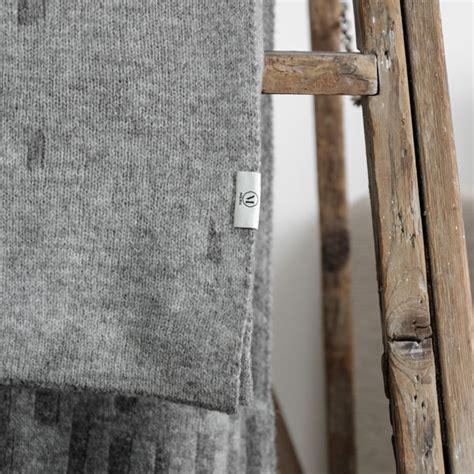 connox adventskalender diy kerzen selber machen mit beton und wachs mxliving
