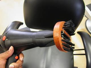Hair Dryer Attachment Crossword phenomenalhaircare hair brush paraliss tempo