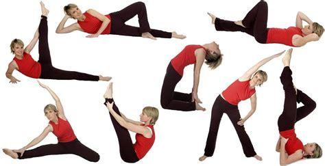 esercizi a corpo libero da fare a casa gli esercizi a corpo libero per dimagrire da fare a casa