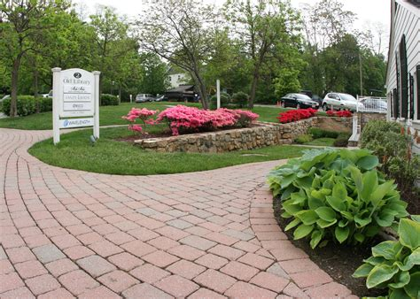 Landscape Business For Sale Landscaping Business For Sale Mercer County Nj Izvipi
