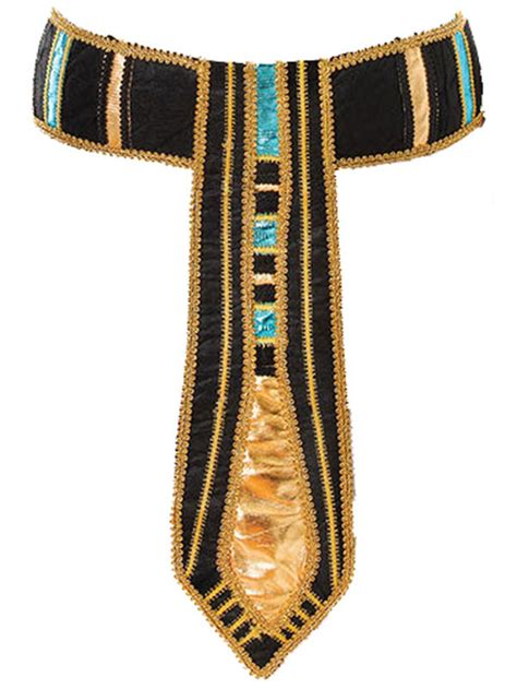 new belt cleopatra ancient