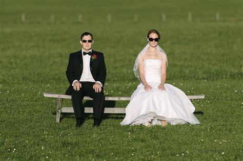 Accessoires Hochzeitsfotos by 10 Weitere Posen Und Bildideen F 252 R P 228 Rchenshootings
