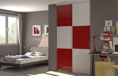 Porte De Placard Design 2734 by Choisir Ses Portes De Placard En 3 233 Centimetre