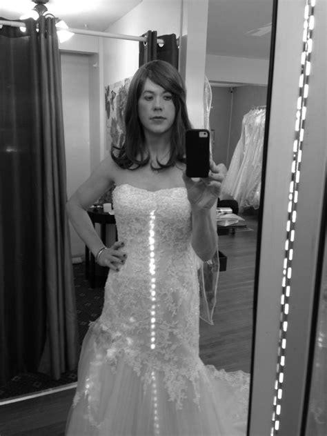 crossdressers davids bridal 56 best images about translife on pinterest janet mock