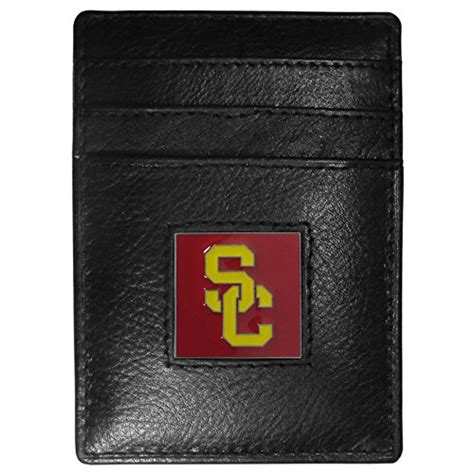 Usc Gift Card - usc trojans christmas cards trojans christmas cards trojan christmas cards