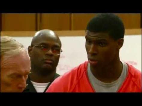 original bruh jail vine hs basketball player tony farmer sentenced for three years