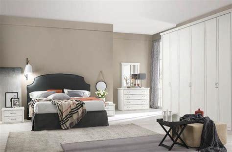 da letto classica contemporanea arredamento contemporaneo mobili contemporanei