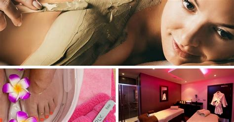 best spa days in essex s 12 best spa days for pering essex live