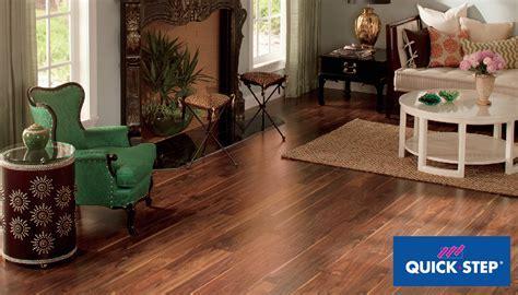 Quick Step Laminate Flooring Customer Reviews Flooring Sw