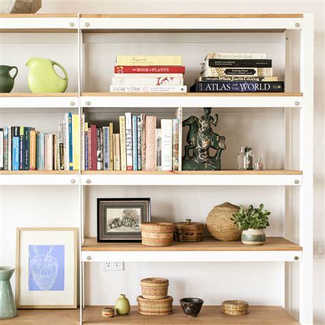 home decor a sunset design guide 51 great ideas for shelves sunset magazine