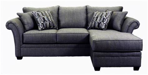 Sofa Set For Living Room Liberty Lagana Furniture In Meriden Ct The Quot Marlo Cactus