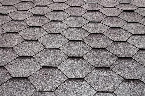 tile roof repair materials roofing shingles roofing repair shingles ster roofing