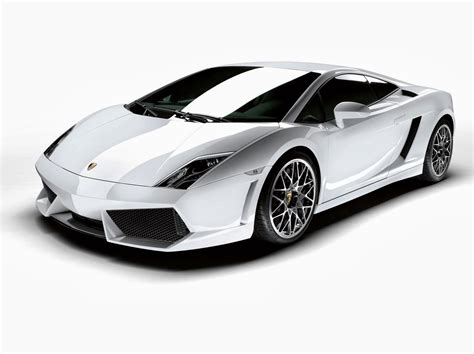 lamborghini sports today sports car today lamborghini gallardo sports car 2014