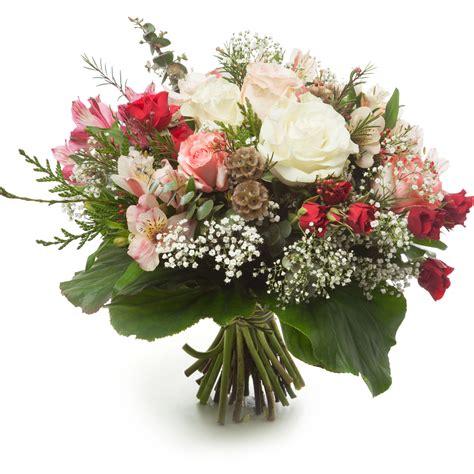 invia fiori invia fiori freschi consegna fiori spedisci fiori gratis