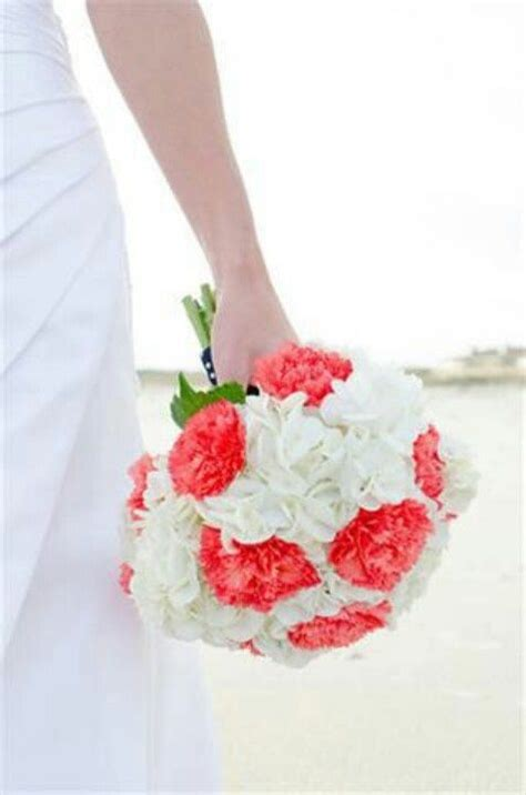 Kitchen Bouquet Aisle 89 Best Images About Coral On Sweet