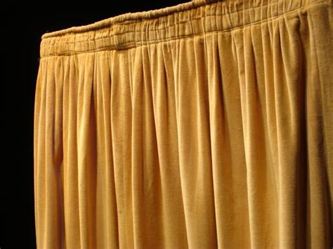 rent drapes velour drape rentals ray s rental flame retardant black