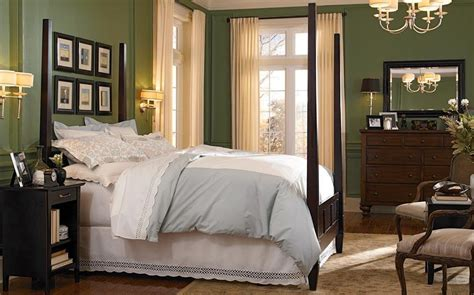 bedroom paint colors bedroom paint color home design