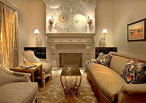 Home Decorating Ideas For Living Rooms Cheap Living Room Decorating Ideas Home Designer