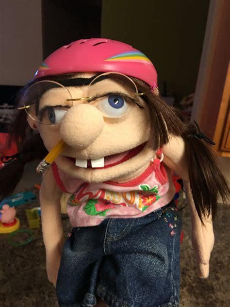 jeffy puppet jeffy puppet amazon related keywords jeffy puppet amazon