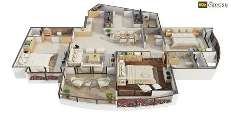 house design plans 3d up and the cheesy animation of floor plans raise yourself why did