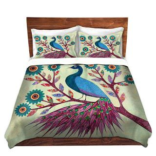 peacock colored bedding peacock themed peacock colored comforter and bedding sets