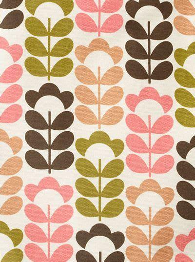 pattern orla kiely review le nouveau motif oral kiely vous aimez moi j adore
