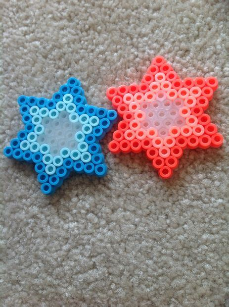 cool perler bead creations perler bead creations