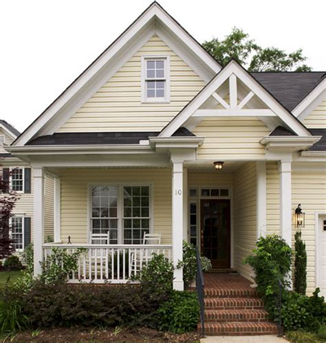 house front portico design house front porch designs trend home design and decor